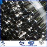 Golden Supplier AISI1045 Steel Cold Drawn Round Bar