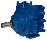 Yb80 Vane Pump with Motor
