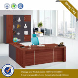 Modern Lab Office Furniture MDF Office Table (HX-GD013e)