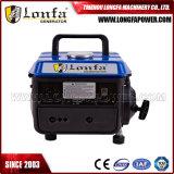 550watt/550W Mini Petrol Generating Set Power Engine Ie45f
