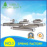 Customized Stainless Steel Extension Spring From China Manufacturer