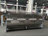 Industrial Drying Machine & Fabric Dye Machine