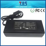 19.5V 6.15A 6.5*4.4 Power Supply/Laptop Adapter PSU for Sony