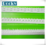 Jacquard Knitted Webbing Woven Tape for Lady′s Bra