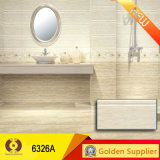Hot Sale Bathroom Kitchen Glazed Wall Tile (6326A)