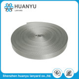 Factory Price 20 mm Nylon Webbing Strap