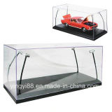 Top Quality Acrylic LED Display Box Shenzhen Manufacturer