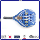 Factory Price Good Quality Carbon Paddle Racket