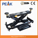 6000lbs Manual Jack for Car Lift (J6H)