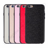 Luxury Metal Back Case Cover for Apple iPhone 6