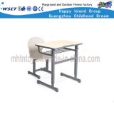 Class Furniture School Desk and Chair Set on Sale (HF-07906)