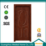 Customize Rapid PVC Doors with Various Styles for Projects
