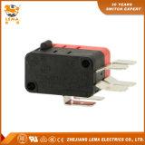 Domestic Industry Appliances UL Ce Microswitch Kw7-0iiu