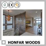 Building Material Bridgeboard Wood Screen for Decoration