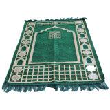 Muslim Prayer Mat Carpet