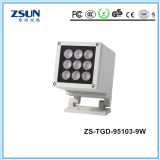30W High Power LED Security Flood Lights with Epistar Chip