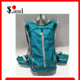 Outdoor Sports Bicycle Hydration Backpack