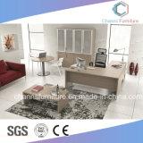 Modern Furniture Light Color Manager Desk Office Table