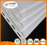 PVC Wall Panels/PVC Panels