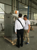 China Manufactured Automatic Tablet Film Coating Machinery (BG-150)