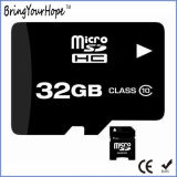 32GB Full Capacity C10 High Speed Micro SD Card (32GB TF)