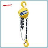 Durable Lifting Hand Chain Block