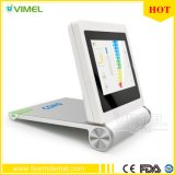 Coxo Dental Equipment Root Apex Locator C-Root I+ Touch TFT LCD Colorful Screen