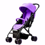 Good Price Children Stroller for Taking Baby (ly-a-138)