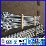 Hot DIP Galvanized Container Lashing Rod