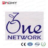 860-960 MHz RFID Windscreen Sticker