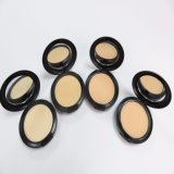 Washami OEM Waterproof Makeup Face Powder Compacts