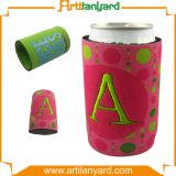 Hot Sell Colorful Neoprene Can Cooler