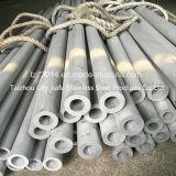 En1.4301 Stainless Steel Seamless Hollow Bar