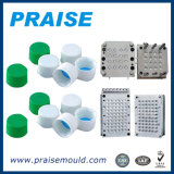 Hot Sale High Quality Competitive Price Plastic Water Bottle Cap Mould