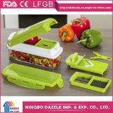 Vegetable Slicer Dicer 12 Kitchen Products Vegetable Slicer