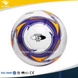 Wholesale Cheap Massive Indoor Futsal Soccer Balls