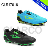 Fashion Outdoor Men and Kids Sports Soccer and Rugby Shoes