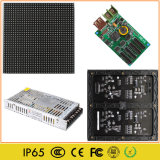 Indoor Full Color HD Mall LED Module