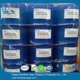 First-Clasee Dotp EU & American Market PVC Strip Curtain Rolls