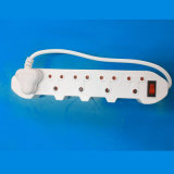 11 Outlets Power Strip From China Manufacturer