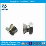 High Quality Stainless Steel 304/316 Shear Nut & Breakaway Nut
