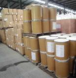 Fenoxaprop-P-Ethyl 95%Tc, Hot Selling Herbicide
