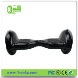 10 Inch 2 Wheel Hoverboard China Factory Price OEM