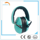 Sound Proof Childrens Ear Muffs for Sale