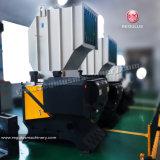 Granulator/Plastic Granulator/Crushing Machine