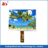 10.1 1280*800 TFT LCD Screen Display for Industrial Applications
