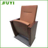 Auditorium Chairs, VIP Theater Chair, Conference Chair Seating (JY-926)