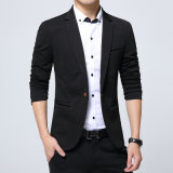 New Arrivals High Quality Suit Jackets Men Jacket for Men Suit Men Suit Jackets Casual Blazer