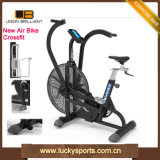Gym Commercial High Level Home Air Bike Assault Elliptical Crossfit
