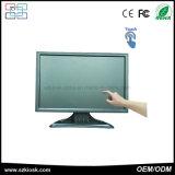 "HD 15"" LCD Digital Kiosk Terminal Ad Player"